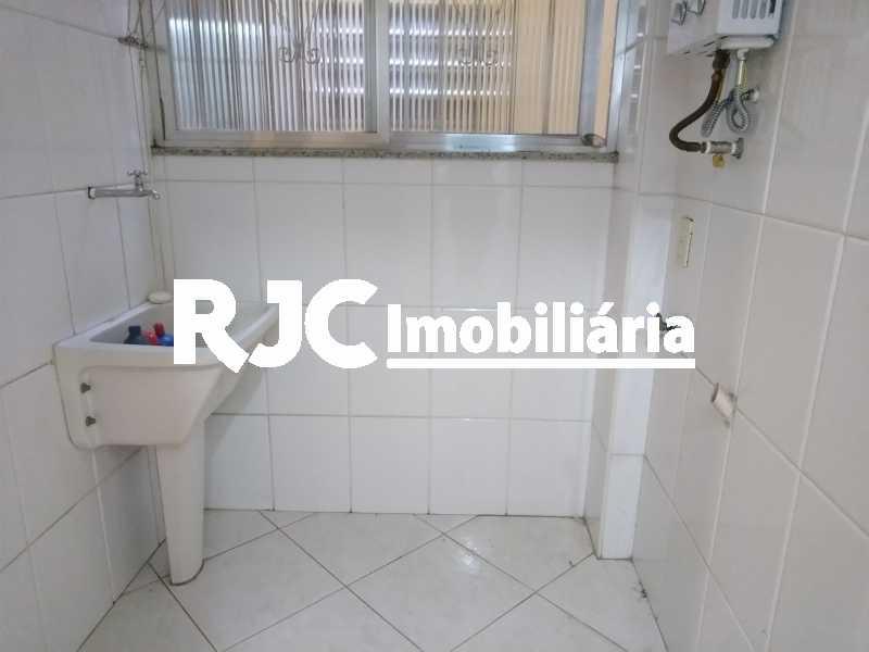 P_20210614_144356 - Apartamento à venda Rua Figueiredo Magalhães,Copacabana, Rio de Janeiro - R$ 470.000 - MBAP11002 - 20