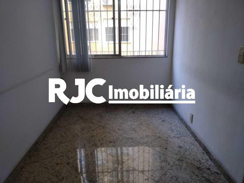 P_20210614_145303 - Apartamento à venda Rua Figueiredo Magalhães,Copacabana, Rio de Janeiro - R$ 470.000 - MBAP11002 - 7
