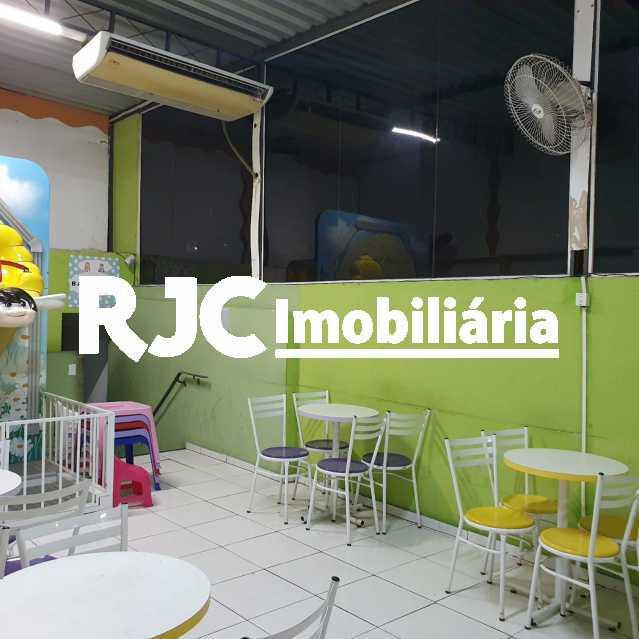 PHOTO-2021-06-21-14-46-49_1 - Casa Comercial 206m² à venda Travessa José Bonifácio,Todos os Santos, Rio de Janeiro - R$ 520.000 - MBCC00015 - 8