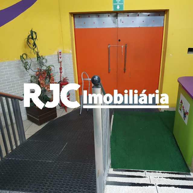 PHOTO-2021-06-21-14-46-51_1 - Casa Comercial 206m² à venda Travessa José Bonifácio,Todos os Santos, Rio de Janeiro - R$ 520.000 - MBCC00015 - 11