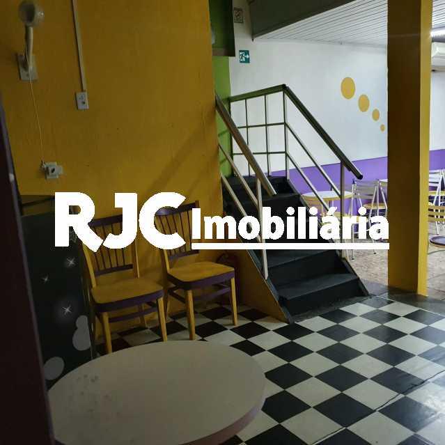 PHOTO-2021-06-21-14-46-55 - Casa Comercial 206m² à venda Travessa José Bonifácio,Todos os Santos, Rio de Janeiro - R$ 520.000 - MBCC00015 - 14