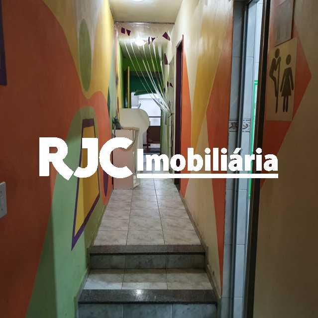 PHOTO-2021-06-21-14-46-57 - Casa Comercial 206m² à venda Travessa José Bonifácio,Todos os Santos, Rio de Janeiro - R$ 520.000 - MBCC00015 - 15