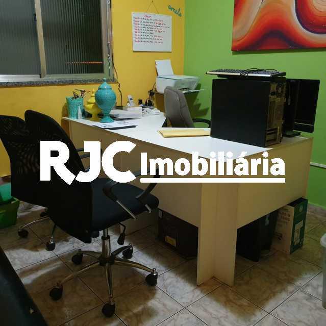 PHOTO-2021-06-21-14-47-01 - Casa Comercial 206m² à venda Travessa José Bonifácio,Todos os Santos, Rio de Janeiro - R$ 520.000 - MBCC00015 - 18