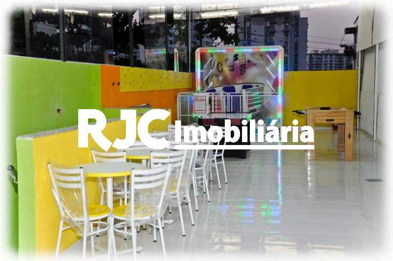 PHOTO-2021-06-21-14-47-06_1 - Casa Comercial 206m² à venda Travessa José Bonifácio,Todos os Santos, Rio de Janeiro - R$ 520.000 - MBCC00015 - 19