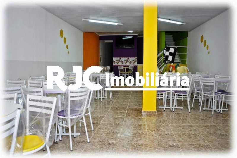 PHOTO-2021-06-21-14-47-06_2 - Casa Comercial 206m² à venda Travessa José Bonifácio,Todos os Santos, Rio de Janeiro - R$ 520.000 - MBCC00015 - 20