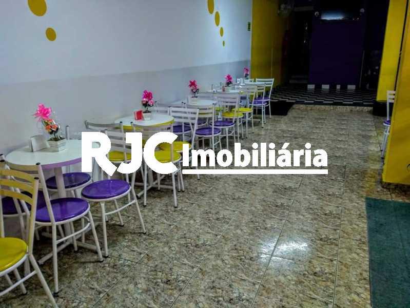 PHOTO-2021-06-21-14-47-07 - Casa Comercial 206m² à venda Travessa José Bonifácio,Todos os Santos, Rio de Janeiro - R$ 520.000 - MBCC00015 - 21
