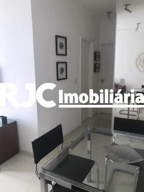 8 - Apartamento à venda Rua Ituverava,Jacarepaguá, Rio de Janeiro - R$ 380.000 - MBAP25670 - 11