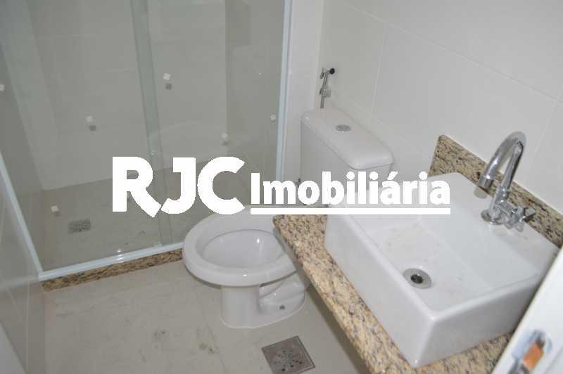 09 - Apartamento à venda Rua do Catete,Glória, Rio de Janeiro - R$ 850.000 - MBAP25674 - 10