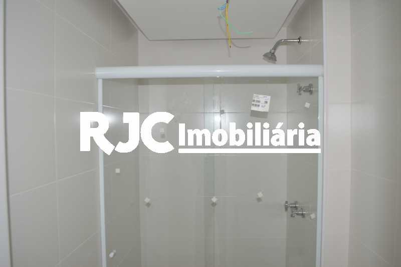 12 - Apartamento à venda Rua do Catete,Glória, Rio de Janeiro - R$ 850.000 - MBAP25674 - 13