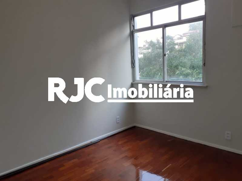 5 - Apartamento à venda Rua Intendente Cunha Menezes,Méier, Rio de Janeiro - R$ 355.000 - MBAP25675 - 6