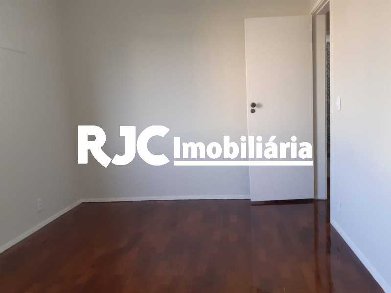 6 - Apartamento à venda Rua Intendente Cunha Menezes,Méier, Rio de Janeiro - R$ 355.000 - MBAP25675 - 7