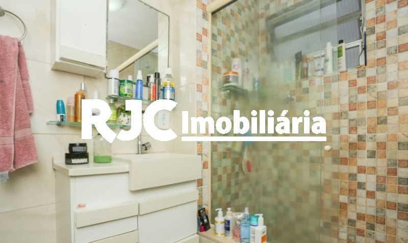 06 - Apartamento à venda Rua Cândido Mendes,Glória, Rio de Janeiro - R$ 660.000 - MBAP25707 - 7