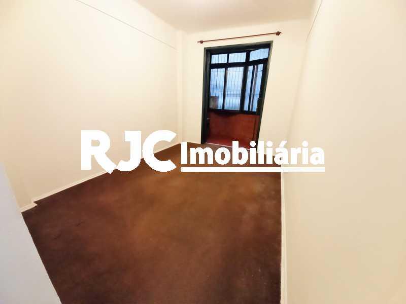 3 - Kitnet/Conjugado 28m² à venda Centro, Rio de Janeiro - R$ 160.000 - MBKI00121 - 4