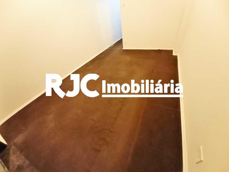 4 - Kitnet/Conjugado 28m² à venda Centro, Rio de Janeiro - R$ 160.000 - MBKI00121 - 5