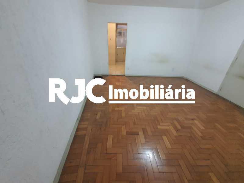 WhatsApp Image 2021-07-23 at 1 - Apartamento à venda Rua Aguiar Moreira,Bonsucesso, Rio de Janeiro - R$ 165.000 - MBAP11019 - 10