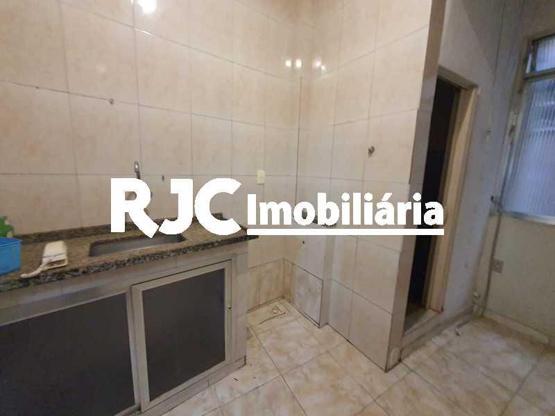 WhatsApp Image 2021-07-23 at 1 - Apartamento à venda Rua Aguiar Moreira,Bonsucesso, Rio de Janeiro - R$ 165.000 - MBAP11019 - 14