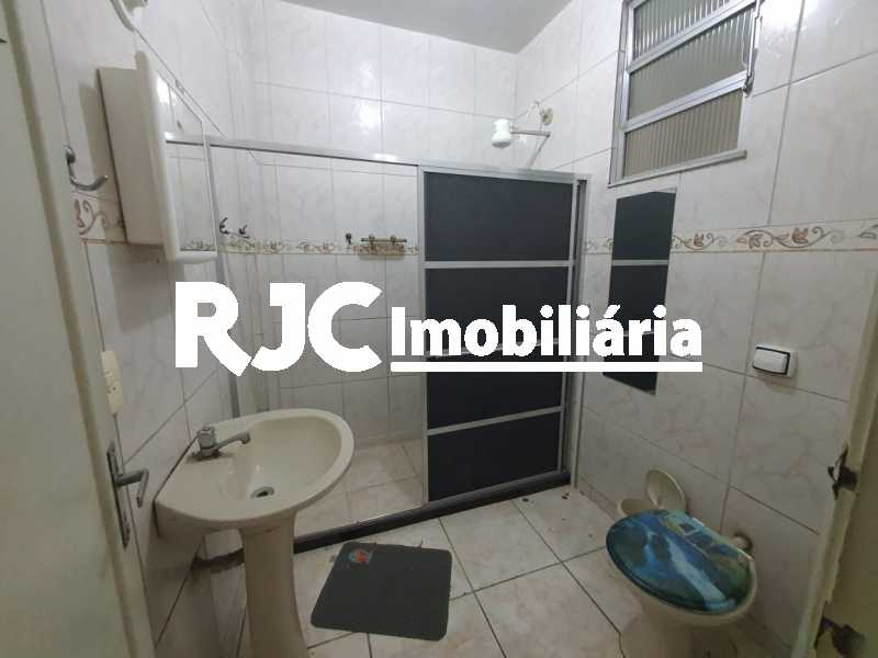 WhatsApp Image 2021-07-23 at 1 - Apartamento à venda Rua Aguiar Moreira,Bonsucesso, Rio de Janeiro - R$ 165.000 - MBAP11019 - 11