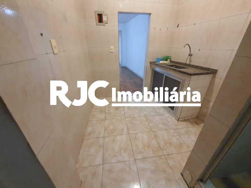 WhatsApp Image 2021-07-23 at 1 - Apartamento à venda Rua Aguiar Moreira,Bonsucesso, Rio de Janeiro - R$ 165.000 - MBAP11019 - 15