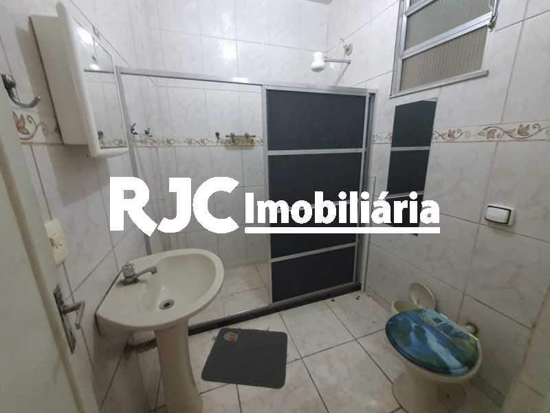 WhatsApp Image 2021-07-23 at 1 - Apartamento à venda Rua Aguiar Moreira,Bonsucesso, Rio de Janeiro - R$ 165.000 - MBAP11019 - 13