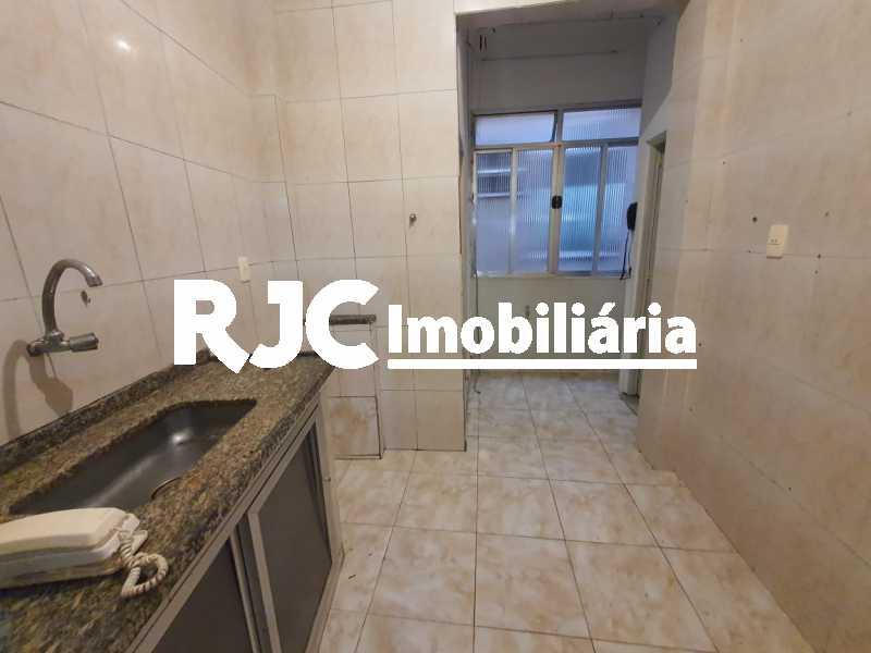 WhatsApp Image 2021-07-23 at 1 - Apartamento à venda Rua Aguiar Moreira,Bonsucesso, Rio de Janeiro - R$ 165.000 - MBAP11019 - 17