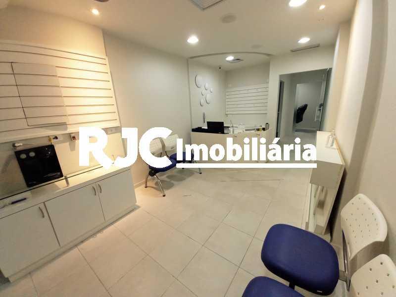 20210803_172505 - Loja 92m² à venda Praça Saenz Peña,Tijuca, Rio de Janeiro - R$ 530.000 - MBLJ00072 - 1
