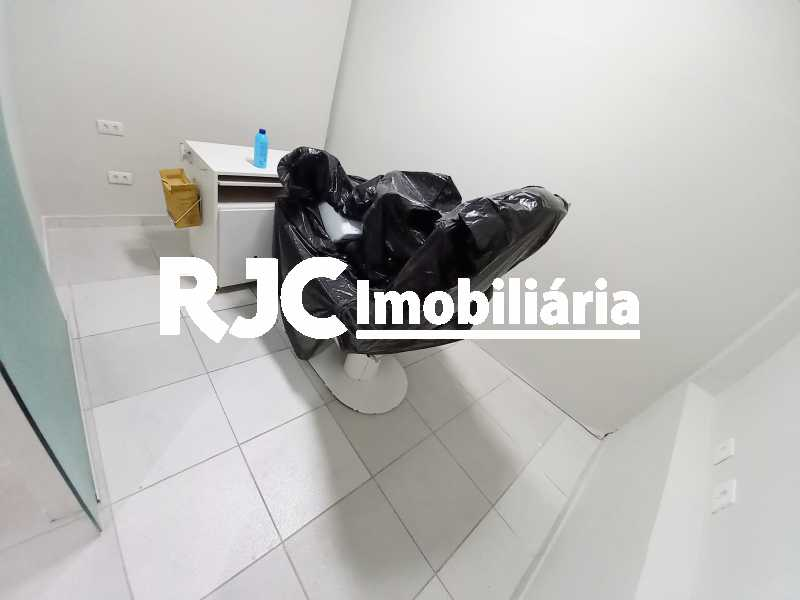 20210803_172536 - Loja 92m² à venda Praça Saenz Peña,Tijuca, Rio de Janeiro - R$ 530.000 - MBLJ00072 - 4