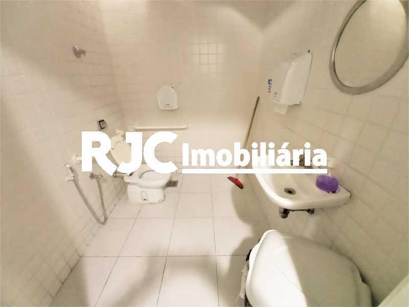 20210803_172604 - Loja 92m² à venda Praça Saenz Peña,Tijuca, Rio de Janeiro - R$ 530.000 - MBLJ00072 - 5