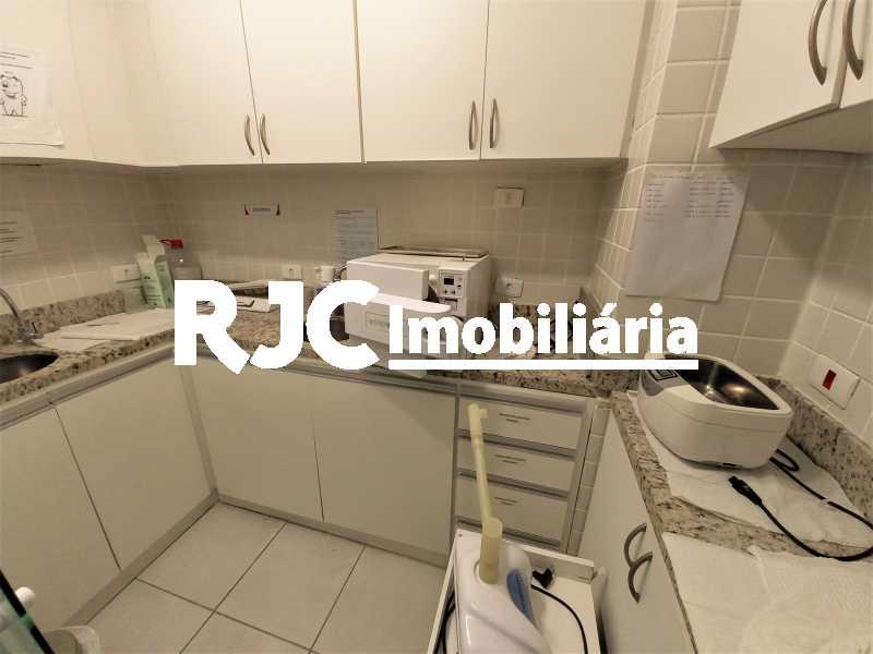 20210803_172641 - Loja 92m² à venda Praça Saenz Peña,Tijuca, Rio de Janeiro - R$ 530.000 - MBLJ00072 - 8