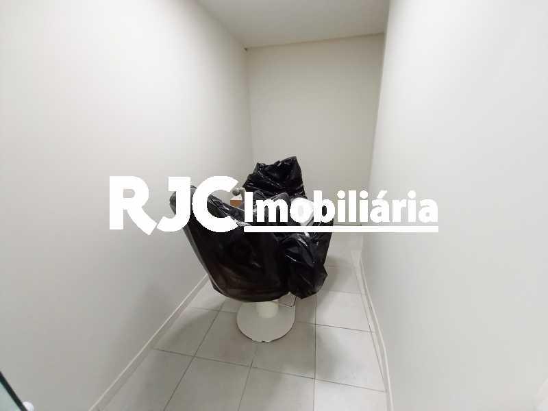 20210803_172652 - Loja 92m² à venda Praça Saenz Peña,Tijuca, Rio de Janeiro - R$ 530.000 - MBLJ00072 - 9