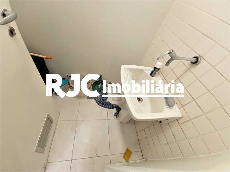 20210803_172746 - Loja 92m² à venda Praça Saenz Peña,Tijuca, Rio de Janeiro - R$ 530.000 - MBLJ00072 - 11