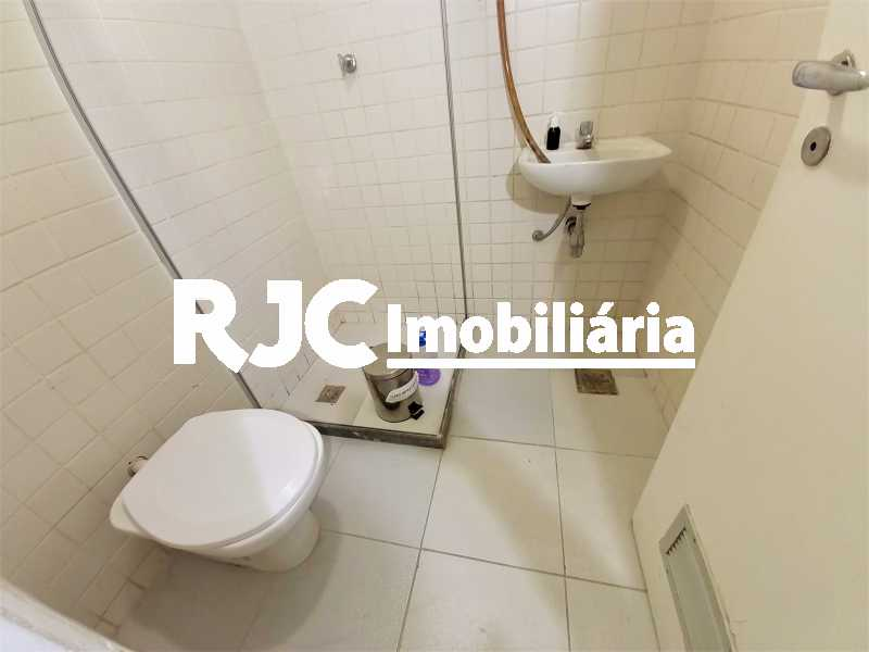 20210803_172800 - Loja 92m² à venda Praça Saenz Peña,Tijuca, Rio de Janeiro - R$ 530.000 - MBLJ00072 - 13