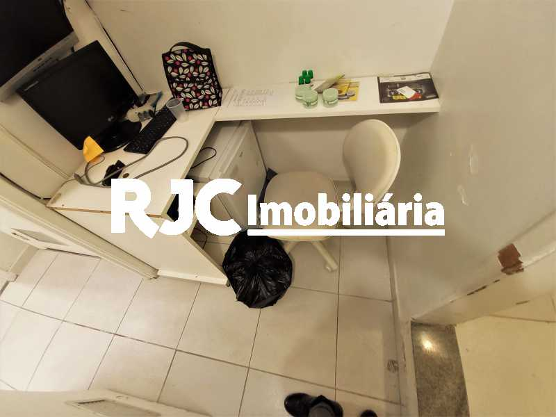 20210803_172810 - Loja 92m² à venda Praça Saenz Peña,Tijuca, Rio de Janeiro - R$ 530.000 - MBLJ00072 - 14