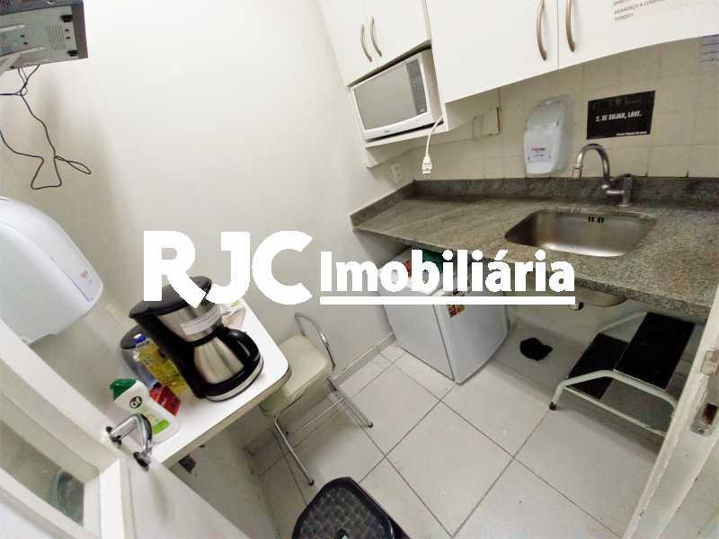 20210803_172820 - Loja 92m² à venda Praça Saenz Peña,Tijuca, Rio de Janeiro - R$ 530.000 - MBLJ00072 - 15