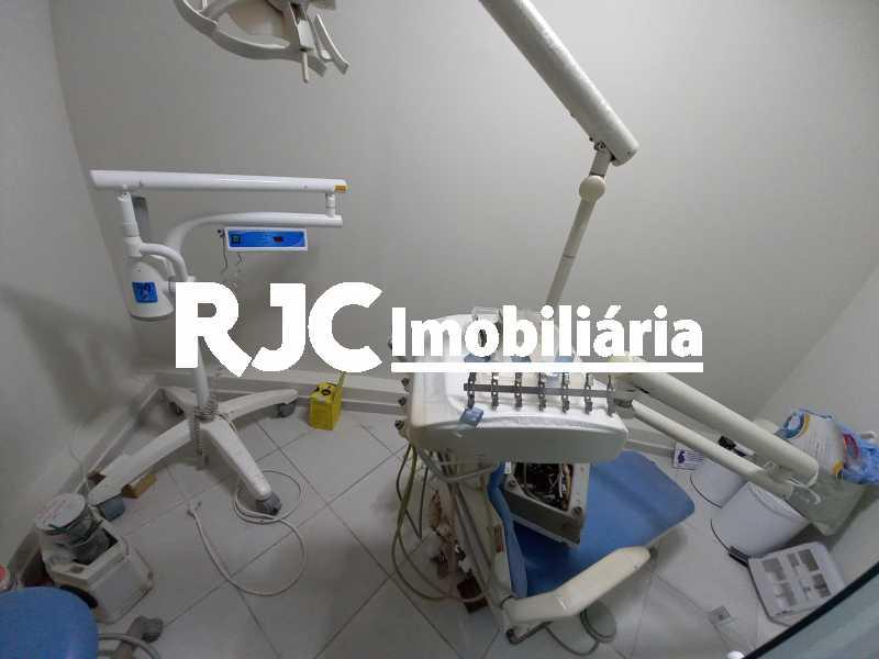 20210803_172844 - Loja 92m² à venda Praça Saenz Peña,Tijuca, Rio de Janeiro - R$ 530.000 - MBLJ00072 - 16