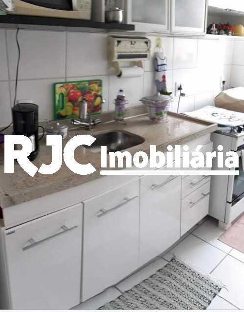 7. - Apartamento à venda Rua Leopoldino Bastos,Engenho Novo, Rio de Janeiro - R$ 225.000 - MBAP25757 - 10
