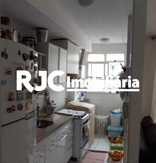 8. - Apartamento à venda Rua Leopoldino Bastos,Engenho Novo, Rio de Janeiro - R$ 225.000 - MBAP25757 - 11