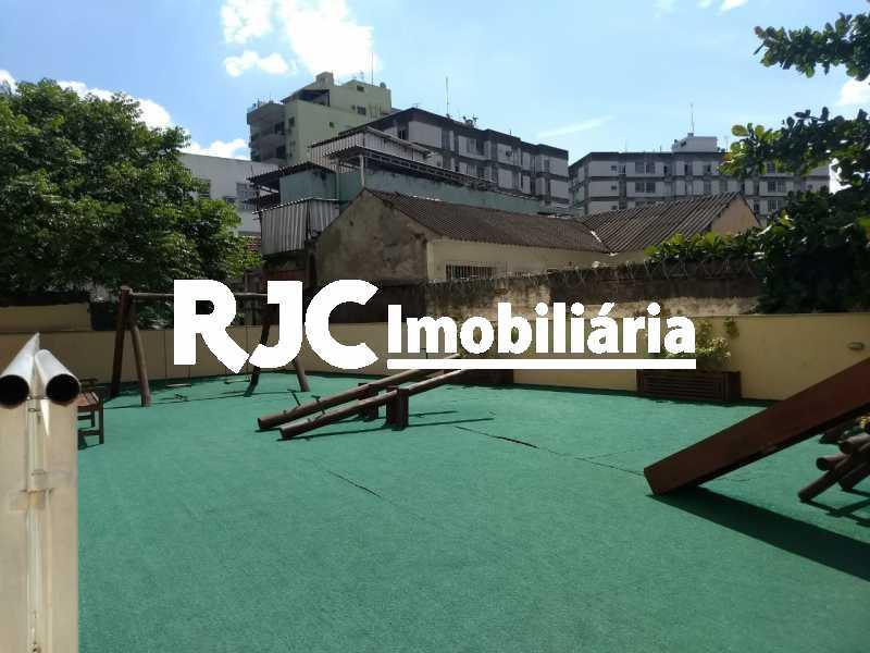 8058_G1537470599 - Apartamento à venda Rua Leopoldino Bastos,Engenho Novo, Rio de Janeiro - R$ 225.000 - MBAP25757 - 15