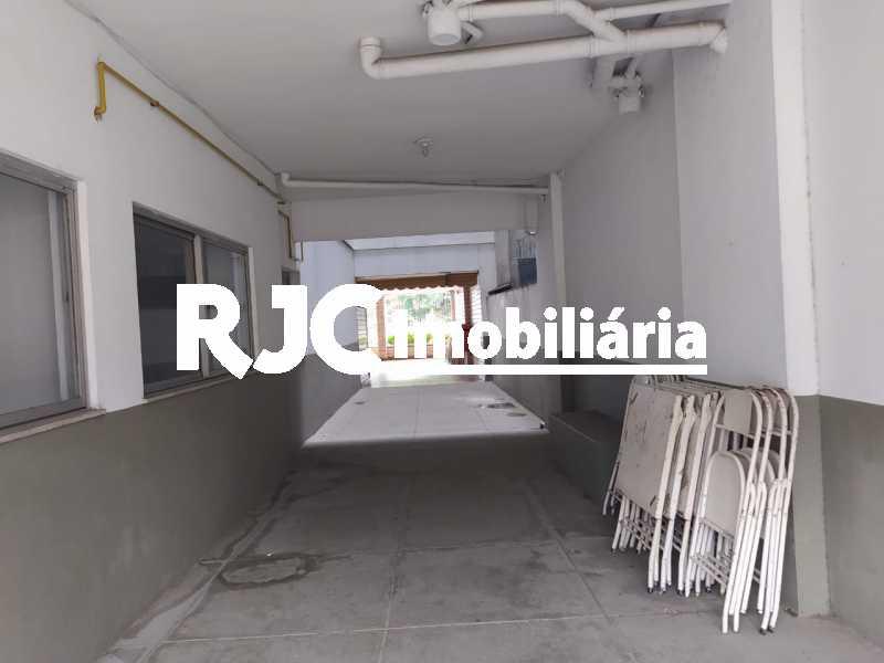 WhatsApp Image 2021-08-14 at 1 - Apartamento à venda Rua Visconde de Santa Isabel,Vila Isabel, Rio de Janeiro - R$ 298.000 - MBAP11027 - 22