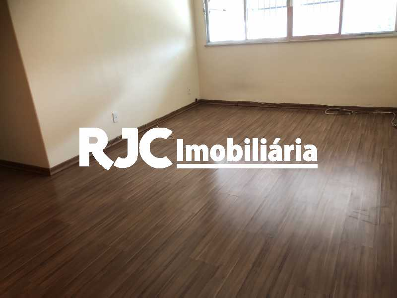 IMG-3303 - Apartamento à venda Rua Joaquim Meier,Méier, Rio de Janeiro - R$ 350.000 - MBAP25796 - 7