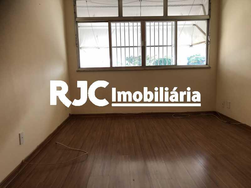 IMG-3305 - Apartamento à venda Rua Joaquim Meier,Méier, Rio de Janeiro - R$ 350.000 - MBAP25796 - 8