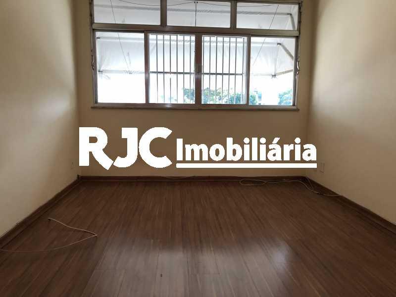 IMG-3308 - Apartamento à venda Rua Joaquim Meier,Méier, Rio de Janeiro - R$ 350.000 - MBAP25796 - 9