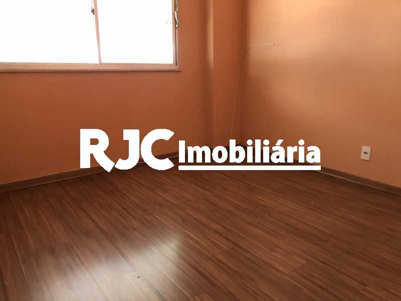 IMG-3314 - Apartamento à venda Rua Joaquim Meier,Méier, Rio de Janeiro - R$ 350.000 - MBAP25796 - 3
