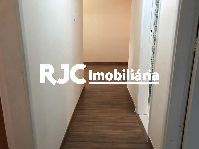 IMG-3320 - Apartamento à venda Rua Joaquim Meier,Méier, Rio de Janeiro - R$ 350.000 - MBAP25796 - 10