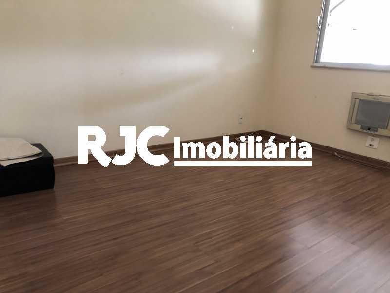IMG-3321 - Apartamento à venda Rua Joaquim Meier,Méier, Rio de Janeiro - R$ 350.000 - MBAP25796 - 12
