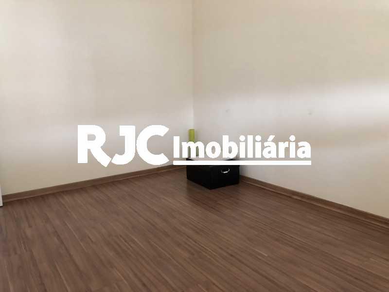 IMG-3322 - Apartamento à venda Rua Joaquim Meier,Méier, Rio de Janeiro - R$ 350.000 - MBAP25796 - 13