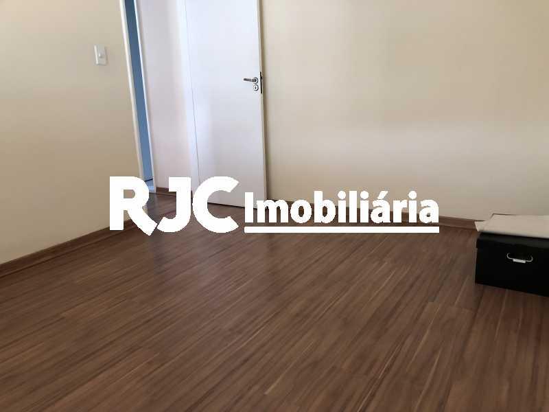 IMG-3323 - Apartamento à venda Rua Joaquim Meier,Méier, Rio de Janeiro - R$ 350.000 - MBAP25796 - 11