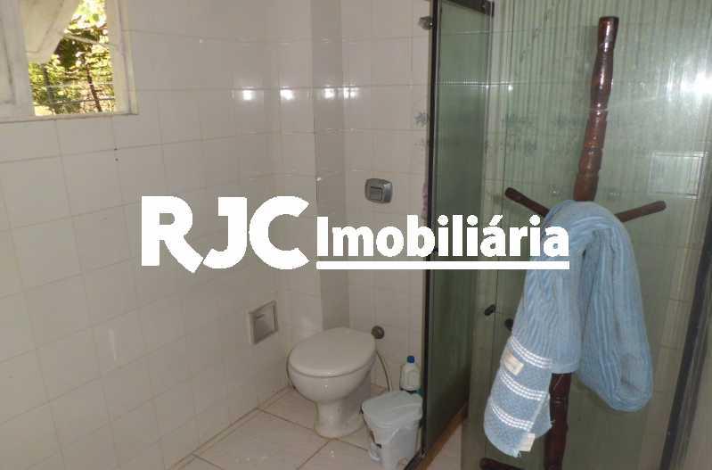 10 - Casa em Condomínio à venda Avenida Lúcio Costa,Barra da Tijuca, Rio de Janeiro - R$ 2.310.000 - MBCN30038 - 10