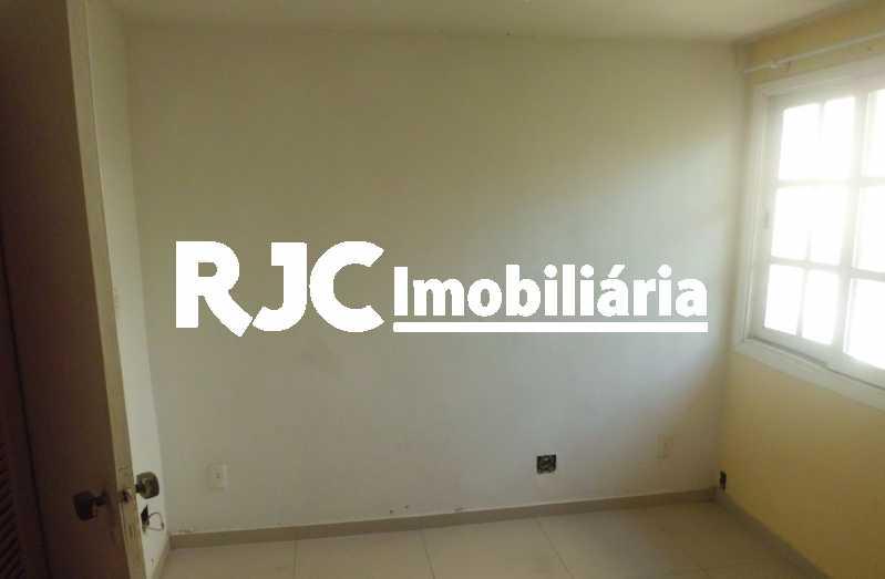 11 - Casa em Condomínio à venda Avenida Lúcio Costa,Barra da Tijuca, Rio de Janeiro - R$ 2.310.000 - MBCN30038 - 11