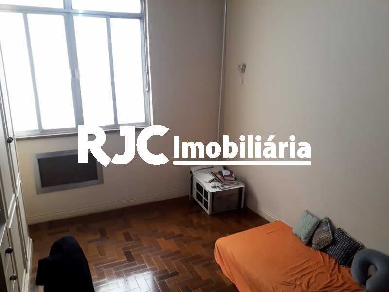 05 - Apartamento à venda Rua Santo Amaro,Glória, Rio de Janeiro - R$ 620.000 - MBAP25834 - 6