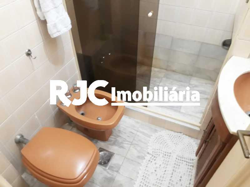 07 - Apartamento à venda Rua Santo Amaro,Glória, Rio de Janeiro - R$ 620.000 - MBAP25834 - 8